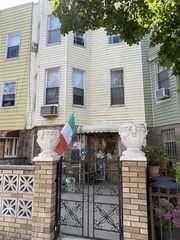 1716 78th St, Brooklyn, NY 11214