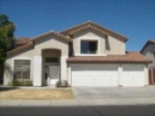 10384 W Primrose Dr, Avondale, AZ 85392