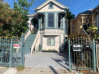 1224 Campbell St, Oakland, CA 94607