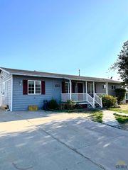 4831 Cebrian Ave, New Cuyama, CA 93254