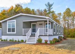 403 Striped Bass Ave, Portsmouth, NH 03801