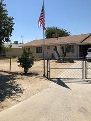 33255 W Hidalgo Ave, Cantua Creek, CA 93608