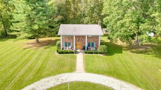 3788 W County Road 350 S, Versailles, IN 47042