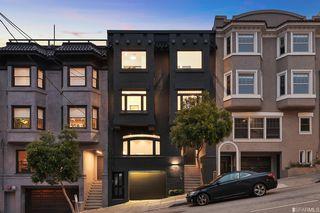 1921 Washington St, San Francisco, CA 94109