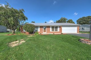 900 Woodlawn Dr, Marion, OH 43302