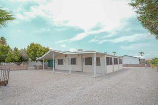 13342 E 43rd Dr, Yuma, AZ 85367