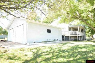 215 E Lawrence St, Dunnell, MN 56127