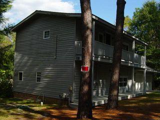 311 Braden Rd #A, Southern Pines, NC 28387