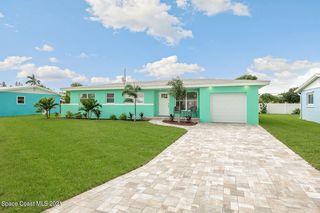 204 SE 4th St, Satellite Beach, FL 32937