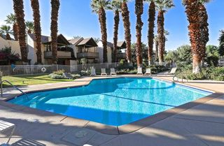 46880 Mountain Cove Dr, Indian Wells, CA 92210