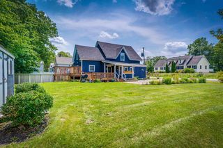 9 Dame Rd, Newmarket, NH 03857