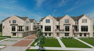 4116 University Blvd #A1, Dallas, TX 75205
