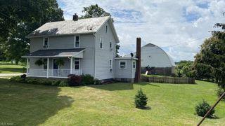 13497 Burkhart Rd, Orrville, OH 44667