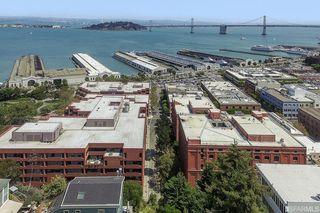 202V Union St, San Francisco, CA 94133