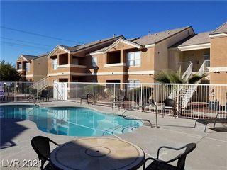 1830 N Pecos Rd #139, Las Vegas, NV 89115