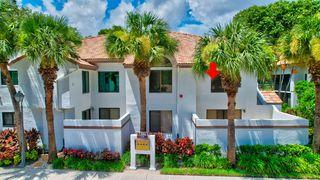7386 Clunie Pl #12904, Delray Beach, FL 33446