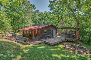 365 Hillbilly Ln, Mill Spring, NC 28756