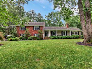 10231 Cherokee Rd, Richmond, VA 23235