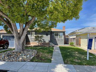 3716 Orinda Dr, San Mateo, CA 94403
