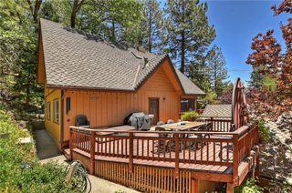 27288 Bernina Dr, Lake Arrowhead, CA 92352