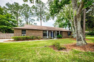 1638 Rivergate Trl, Jacksonville, FL 32223