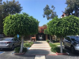 2511 W Sunflower Ave #J2, Santa Ana, CA 92704