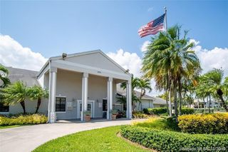 980 Constitution Dr #D, Homestead, FL 33034