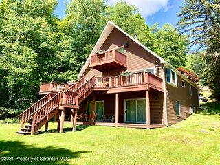 228 W Shore Dr, New Milford, PA 18834