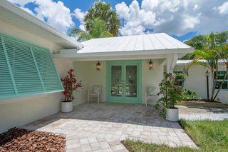 1012 SE Hall St, Stuart, FL 34996