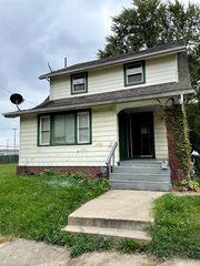 1632 16th St NE, Canton, OH 44705