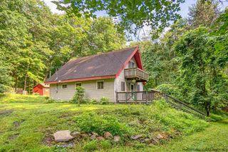 997 Sunny Hill Rd, Freehold, NY 12431