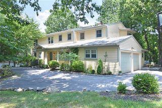 298 Riverview Rd, Irvington, NY 10533
