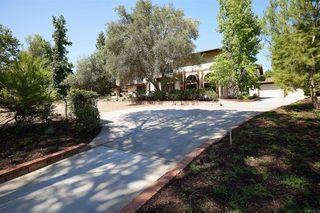 14210 Tierra Bonita Rd, Poway, CA 92064