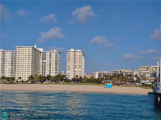 133 N Pompano Beach Blvd #210, Pompano Beach, FL 33062