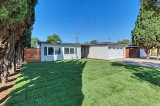2514 S Shelton St, Santa Ana, CA 92707