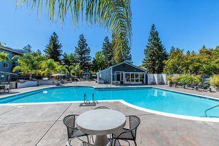 1070 Foxchase Dr, San Jose, CA 95123