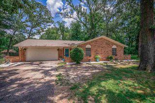 2806 Teakwood Dr, Longview, TX 75605