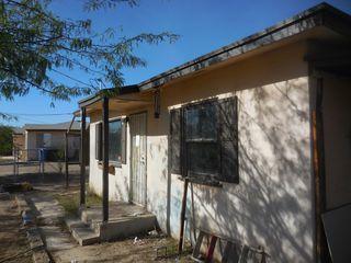 650 Villa Ave, El Centro, CA 92243