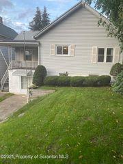 1223 Beech St, Scranton, PA 18505