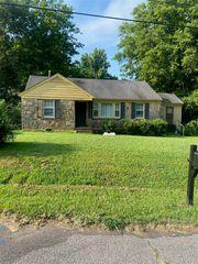 1311 Vicoscia Ave, Memphis, TN 38127