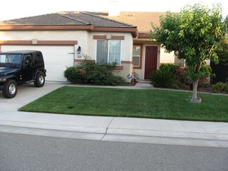 5510 Mable Rose Way, Antelope, CA 95843