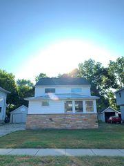 209 Cedar St, East Lansing, MI 48823