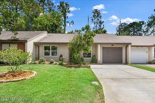 11475 Godfrey Way, Jacksonville, FL 32223