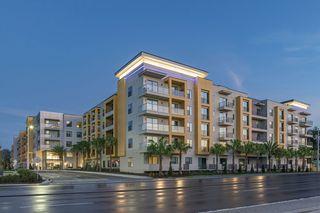 3219 S Orange Ave, Orlando, FL 32806