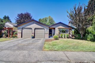 208 NW 106th St, Vancouver, WA 98685