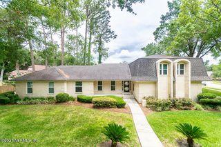 5325 Oak Bay Dr E, Jacksonville, FL 32277