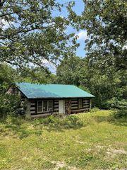 12934 Lone Oak Ln, De Soto, MO 63020