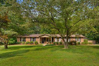131 Ewingville Dr, Franklin, TN 37064