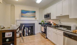 219 Commonwealth Ave, Chestnut Hill, MA 02467