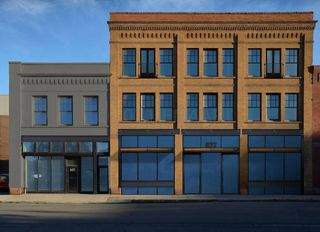 631 Np Ave N #209, Fargo, ND 58102